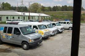Ice Cream Truck Rental - Super Frosty Ice Cream Distributors Cab Chassis Trucks For Sale In Ga Used 2011 Isuzu Npr Landscape Truck 1657 Freightliner Mobile Kitchen Food Truck For Sale In Georgia 1999 Manitex 38100s Swing Cab Boom Crane Flatbed Rollback Tow Trucks For In 108 Listings Page 1 Of 5 Chevy Step Van Used Dump Companies Wisconsin Also 1985 Mack Together Commercial Trailer Fancing Sc 2000 Ford F250 Xlt Daycabs