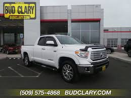 100 Tundra Truck For Sale Toyota S For In Hermiston OR 97838 Autotrader