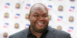 Kirby From Suite Life On Deck Quotes by Pictures Of Windell Middlebrooks Pictures Of Celebrities