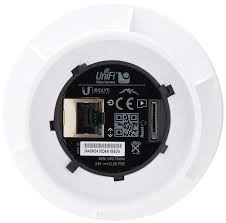Trx Ceiling Mount Alternative by Ubiquiti Uvc Dome Indoor Ceiling Mount Ip Camera With Infrared