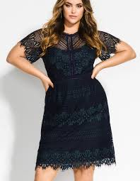 Shop Women's Plus Size City Chic | City Chic USA Jjs House Coupon Code 50 Off Simply Drses Coupons Promo Discount Codes Wethriftcom Preylittlething Discount Codes 16 Aug 2019 60 Off 18 Inch Doll Clothes Dress Pattern American Girl Pdf Sewing Pattern Twirly Dance Dress Instant Download Extra 25 Hackwith Design House The Only Real Wolddress 2017 5 And 10 Simplydrses Wcco Ding Out Deals Jump Eat Cry Maternity Zalora Promo Code Credit Card Promos Cardable Phillipines Pinkblush Clothes For Modern Mother Krazy Coupon Lady Shop Smarter Couponing Online Deals Ecommerce Ux Trends User Research Update