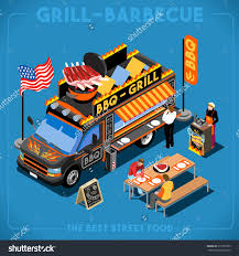 Royalty-free BBQ Passion Food Truck Own Menu.… #310733783 Stock ... Entre To Black Paris New Soul Food The Truck Trucks At Circuit Of Americas Best Food Trucks Try This Is It Bbq June 2015 Press Release Prestige 10 Best Right Now Houstonia 1600 Custom 101 In America For 2013 Pinterest Emerson Fry Bread Home Phoenix Arizona Menu Prices Houston Ranks 6 On Cities List Abc13com In Sale For Good Cause Price On Commercial Best Food Trucks 12 Cities Youtube
