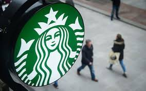 Starbucks Coffee Must Carry Cancer Warning In California Judge Rules