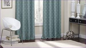 startup researches the future of soundproof curtains residential
