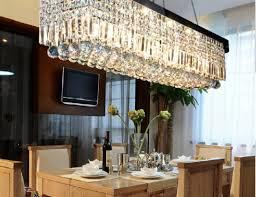 lights dining light fixtures room lights contemporary lighting