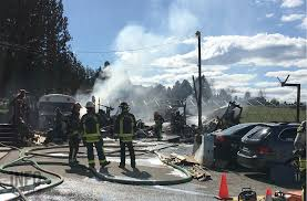 UPDATE: Crews Battle Barn Fire In West Kelowna - InfoNews Firefighters Battle Barn Fire In Anderson Roadway Blocked Wmc Battle At The 2016 Youtube Woolwich Township News 6abccom Barn Promotions Ben Barker Vs Archie Gould Crews South Austin Kid Kart Amain 2 12117 Hampton Saturday Hardie Lp Smartside In A Lowes Faux Stone Airstone Technical Tshirtvest Outlaw 3 Wheeler 012117 Jr 1 Heavy 10 Inch Pit Bike