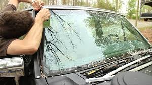 How To Replace Your Windshield Trim - YouTube 14 F150 Windshield Replacement Youtube Semi Truck 2083764455 Termountain Elite Auto Glass Repair Janesville Madison 731987 Chevy Gmc Seal Rubber Install Top Five Questions To Ask A Company Glasscom Fast Mobile Car In Daytona Beach Before And After Pics A Clear View Get Up 300 Cash Back Now 19 Best Charlotte Companies Expertise How To Replace Wiper Motor Pickup Suburban Prices Local Quotes