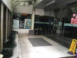 100 Homes In Bangkok Shadi Home Residence Thailand Bookingcom