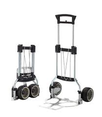 100 Hand Truck Tires RuXXac Cross Folding Hand Truck RuXXac Carts Internal Transportation