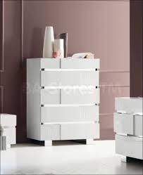 bedroom awesome 3 drawer dresser walmart dresser and mirror set