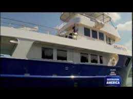 range trawlers for sale how to build the 92 allseas range yacht trawler by randall