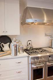 Kitchen In The 2015 HGTV Dream Home On Marthas Vineyard