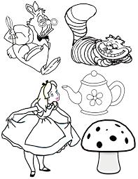 Alice In Wonderland Pumpkin Carving Patterns Free by Best 25 Mad Hatter Cartoon Ideas On Pinterest Mad Hatter