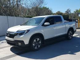 New 2019 Honda Truck Release Date And Specs : Release Car 2019 2019 New Honda Ridgeline Rtle Awd At Fayetteville Autopark Iid 2017 Leer 100xr Topperking 2007 100xq Crew Cab Pickup 1h90251 Ken Garff In Orem 2h90153 Erie Ha4447 Rtl 18224093 Are Fiberglass Truck Cap Tw Series Aretw Heavy Hauler Trailers First Drive Release Car Zseries Shell On Youtube Looks Cventional But Still Rtlt Ogden 3h19172