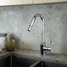 Best Flow Rate Of Kitchen Faucet Painted Kitchen Cabinet Ideas