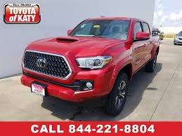 Toyota Tacoma In Katy, TX | Don McGill Toyota Of Katy Toyota Tacoma In Katy Tx Don Mcgill Of Truck Tool Boxes Utility Chests Accsories Uws Wiesner Trucks New Gmc Isuzu Dealership Conroe 77301 Store Houston Near Me Gear Supcenter Home Texas Offroad And Performance Your One Stop Shop For Everything Munday Chevrolet Car Dealership Is My Too High Laws Vehicles Bumberas Covers Retractable Bed 129 Ebay Ford Drop In Vs Spray Bedliner Off Road Parts Awt