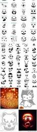 Easy Pirate Pumpkin Carving Stencils by 32 Best Pumpkin Carving Patterns U0026 Stencils Images On Pinterest