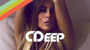 Kings Of Leon - Closer (Presets Remix - Jose Espeland Edit) His ...