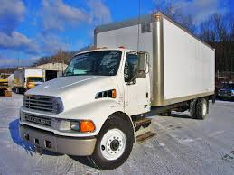 2006 Sterling Acterra Single Axle Box Truck For Sale By Arthur ... Sterling Tow Truck The Bullet A Sterlingbranded Dodge Ra Flickr Sterling Trucks For Sale In Fl 1940 Chain Drive Youtube Hvytruckdealerscom All Heavy Spec Listings Trucks In South Dakota For Sale Used On Hoods 2001 A9500 Tpi Cormach 400 E4 On Knuckleboom Trader Wikipedia Western Ltd Opening Hours 18353 118 Avenue Nw Minnesota Buyllsearch