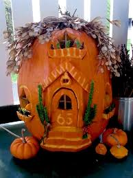 Best Pumpkin Carving Ideas 2014 by Alarm Clock Halloween Pumpkin Alarm Clocks Clocks And Pumpkin
