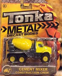 Amazon.com: Tonka Metal Diecast Bodies - CEMENT MIXER CONSTRUCTION ... Best Diesel Cement Mixer Deals Compare Prices On Dealsancouk Tonka Cement Mixer Truck In Edmton Letgo Toy Channel Remote Control Cstrution Truck And Hot Mercari Buy Sell Things You Love Tonka Cement Mixer Toy Large Steel Kids Play Sandpit Damara Childrens Toys Ebay Trucks Tough Flipping A Dollar Funrise Classic Walmartcom