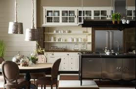 Image Of Italian Kitchen Decorating Accessories