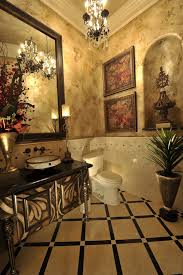 Mobile Home Bathroom Decorating Ideas by Great Wall Hangings Bathroom Decorating Ideas Images In Powder
