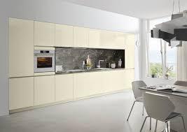 beigefarbene küchen küchentrends in beige küche co