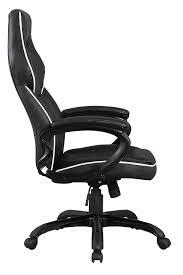 techni mobili chair assembly techni mobili high back executive sport race office