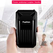 100 Where Is Dhgate Located 2019 Vehicle Mini Portable Waterproof GSM GPRS Tracking System Car