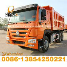 China Dump Truck, Dump Truck Manufacturers, Suppliers | Made-in-China.com