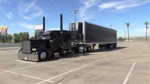 Truck Stop Canada - Truck Stop Canada Truck Stop June 17th To August 9th 2017 Truck Stop Texas Tsq Live Profile The Largest Truck Dealer Network In Quebec Globocam Stop Pics From My Last Trip Tjv Cadian Showers 749 Youtube Bill Pictures 145 And 152 On October 23 24 2011 Home Facebook