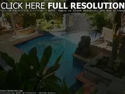 Backyard Pool Designs | Home Outdoor Decoration Living Room Enclosed Pergola Designs Stone Column Home Foundry Impressive Haing Outdoor Bed Wooden Material Beige Ropes Jamie Durie Garden Hammock Bed Design Garden Ideas Fire Pit And Fireplace Ideas Diy Network Made Makeovers Hammock From Arbor Image Courtesy Of Stuber Land Design Inc Best 25 On Pinterest Patio Backyard Keysindycom Modern Pa Choosing A Chair For Your 4 Homes With Pergolas Rose Gable Roof New Triangle Black Homemade