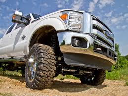 2005-2016 F250 & F350 BDS Fox 2.0 Steering Stabilizer Shock 98224019 Total Image Auto Sport Robinson Pa Showtime Metal Works 2007 Silverado Partsman Dan Fox Shocks Suspension Lift Kit King Comp Rods King Shocks For Lifted Trucks Best Truck Resource 052016 F250 F350 Bds Fox 20 Steering Stabilizer Shock 98224019 Foxshocks Hashtag On Twitter 2012 Ram 2500 With A 6 W Fox And Bmf 20x10 2015 Platinum Leveled Performance Ford F150 Forum Chrome Aarms Purposebuilt Ram Not Your Average Work 25 Factory Series Coilover Reservoir Adjustable How To Replace Install Rear Hummer H3 Shocks