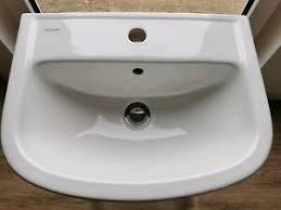 vigour badezimmer ausstattung und möbel ebay kleinanzeigen