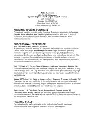 Show My Resume - Colorado Translators Association 910 How To Say Resume In Spanish Loginnelkrivercom 50 Translate Resume Spanish Xw1i Resumealimaus College Graduate Example And Writing Tips Language Proficiency Levels Overview Of 05 Examples Customer Service Samples Howto Guide Resumecom Translator Templates Visualcv Free Job Application Mplate Verypageco 017 Business Letter In Format English Valid Teacher Beautiful Template Letters Informal Luxury 41 Magazines Magazine Gallery Joblers