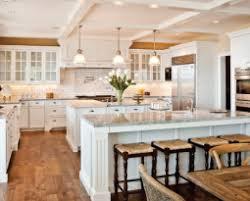 cuisines actuelles réussir l autosuffisance nos cuisines sont la clé du succès