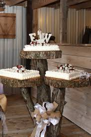 Wedding Cake Cakes Rustic Stands Luxury Cupcake Stand To In Ideas