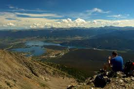6 Best Summer Hikes In Summit County CO