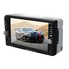 6.6 Inch Touch Screen 2 Din Car FM Radio SD TF MP5 Stereo Player ... Lvadosierracom Touch Screen With Backup Camera Mobile Wingo Cy009073wingo 7inch Hd Car 5mp3fm Player Bluetooth 2002 2003 42006 Dodge Ram 1500 2500 3500 Pickup Truck Radio Stereo Dvd Cd 2 Din 62inch And Professional 7 Inch 2din Automobile Mp5 The New 2019 Ram Has A Massive 12inch Touchscreen Display How To Make Your Dumb Car Smarter Pcworld Best In Dash Usb Mp3 Rear View Hot Sale Amprime Android Multimedia Universal Chevy Tahoe Audio Lovers Kenwood Dmx718wbt Touchscreen Av Receiver