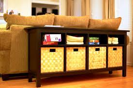 Ikea Sofa Table Lack by Furniture Glamorous Liatorp Console Table Whiteglass Sofa Pes