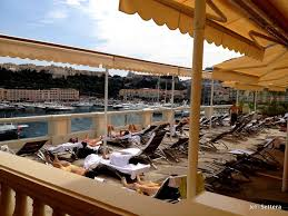 Monaco Attractions The Best Monaco Tourist Attractions During The Summer