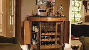 Medicine Cabinet Ikeaca by Cabinet Liquor Cabinet Ideas Awesome Liquor Cabinets Design