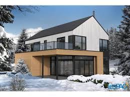 chalet maison en kit chalet maison le suédois en kit prêt à assembler neuf à vendre à