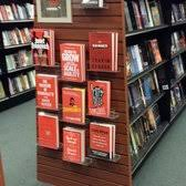 Barnes & Noble at Tidewater munity College 44 s & 17