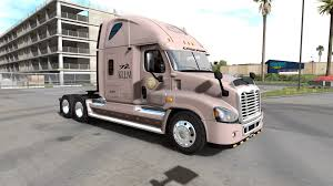 KLLM Transport – Freightliner Cascadia – Fid Skins Kllm Transport Services Richland Ms Rays Truck Photos Truck Trailer Express Freight Logistic Diesel Mack Kllm Trucking Reviews Trailer Driving School Volvo Trucks Image Matters With Intermodal Bridge Equipment Gezginturknet Otr Companies That Allow Pets For Company Drivers Trucker Walmart Truckers Land 55 Million Settlement For Nondriving Time Pay Ata Reports Paints Picture Of Truckings Dominance