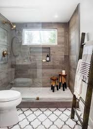 49 fabulous small farmhouse bathroom design ideas