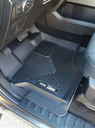 Husky Floor Mats | New Car Updates 2019 2020 Vehemo 5pcs Black Universal Premium Foot Pad Waterproof Accsories General 4x4 Deep Design 4x4 Rubber Floor Mud Mats 2001 Dodge Ram Truck 23500 Allweather Car All Season Weathertech Digalfit Liners Free Shipping Low Price Inspirational For Trucks Picture Gallery Image Amazoncom Bdk Mt641bl Fit 4piece Metallic Custom Star West 1 Set Motor Trend All Weather Floor Mats For Trucks Vans Suvs Diy 3m Nomadstyle Page 10 Teambhp For Chevy Carviewsandreleasedatecom Toyota Camry 4pc Set Weather Tactical Mr Horsepower A37 Best