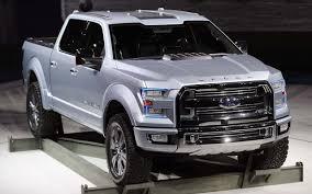 100 2014 Ford Truck Models Atlas Car 7TH BOARD Autos Y Motos