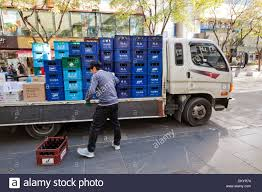 Cases Of Beer Stock Photos & Cases Of Beer Stock Images - Alamy Spokanes Food Truck Scene Get Lost Often How Its Made Watch Online Discovery Dually Sema 2013 Monday Truckin Trucks Outside 020 Ford Carlsberg Uk Stock Photos Images Alamy 2017 Honda Ridgeline 25 Cars Worth Waiting For Feature Car Selfdriving Truck Makes First Trip A 120mile Beer Run Brand New 2018 Palomino Bpack Ss1200 Slideon Camper Diesel Vs Gas Pulling Etc Update I Bought A Scott Sturgis Drivers Seat Toyota Tacoma Is Reliable But Noisy Top 10 Largest Engines In Usmarket Motor Trend Down On The Mile High Street 1969 F100 Truth About Borrowed Heaven July 2016